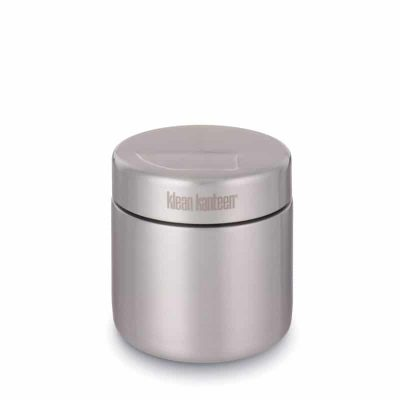 Klean Kanteen Vacuum Insulated Food Canister – 237ml