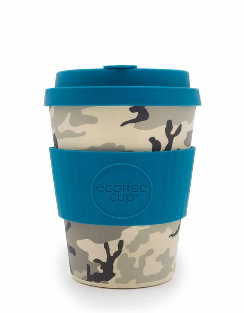 EcoffeeCup-12oz-Cacciatore