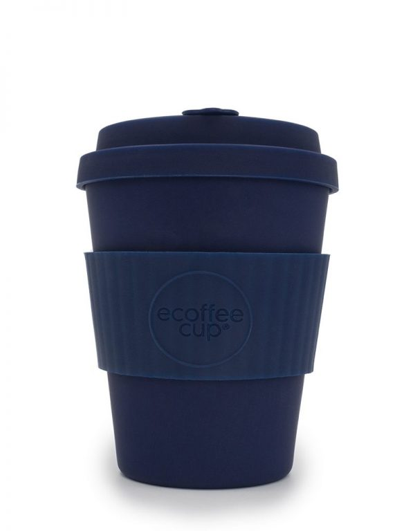 eCoffee-12Oz-DarkEnergy