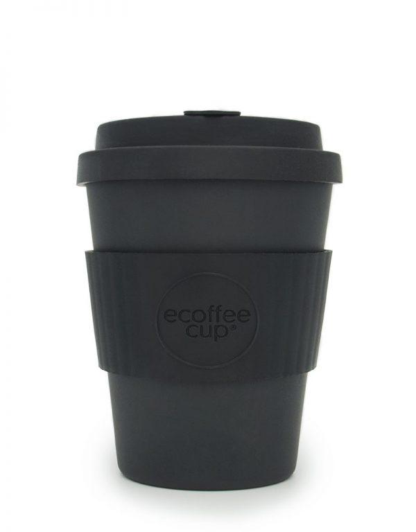 eCoffee-12Oz-KerrAndNapier
