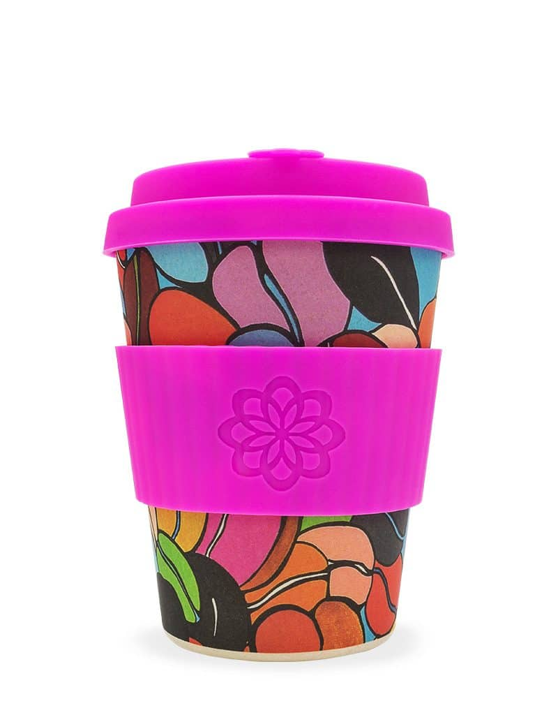 eCoffee-12Oz-Couleurs Cafe