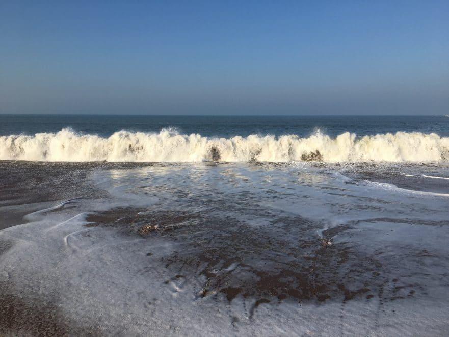 bioplastic blog sea image
